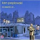 Ken Peplowski - In Search Of (2011)