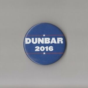 House-of-Cards-Screen-Used-2016-Dunbar-Election-Campaign-Medium-Button-V2