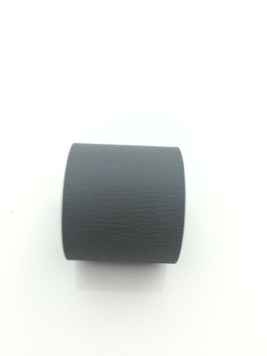 for HP Pro 8100 8600 8610 8620 8625 8630 8700 251 251DW Pickup Feed Roller Tire