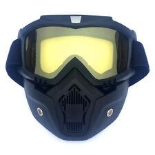 f3d77168e85b item 1 Winter Snow Sports Full Face Mask Goggles Ski Snowboard Snowmobile  Skate Eyewear -Winter Snow Sports Full Face Mask Goggles Ski Snowboard  Snowmobile ...