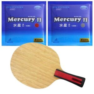 Mercury-Tennis-Rubber-for-Table-Tennis-Rackets-Blade-Racquet-Ping-pong-On-S-V7I9