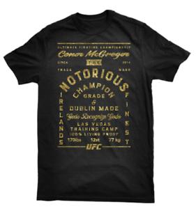 MMA-Conor-McGregor-Living-Proof-Tee-Black-MMA-UFC-MMA-T-Shirt