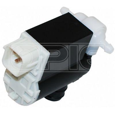 PG Air filter PA5420 Fits 2000-05 Hyundai Accent Air Filters ...