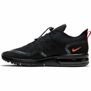 air max sequent 4 ep nike
