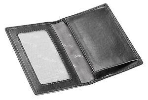 f7826e1b8d75c Das Bild wird geladen Esquire-Eco -Visitenkartenetui-Card-Case-Visitenkarte-Etui-klein-