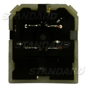 Standard Motor Products HS413 Blower Switch