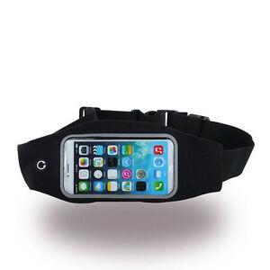 Sport-Sac-Banane-hanche-jusqu-039-a-4-7-034-Apple-iPhone-6-6S-7-etui-de-portable