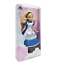 Disney Store Alice in Wonderland Classic Doll New with Box