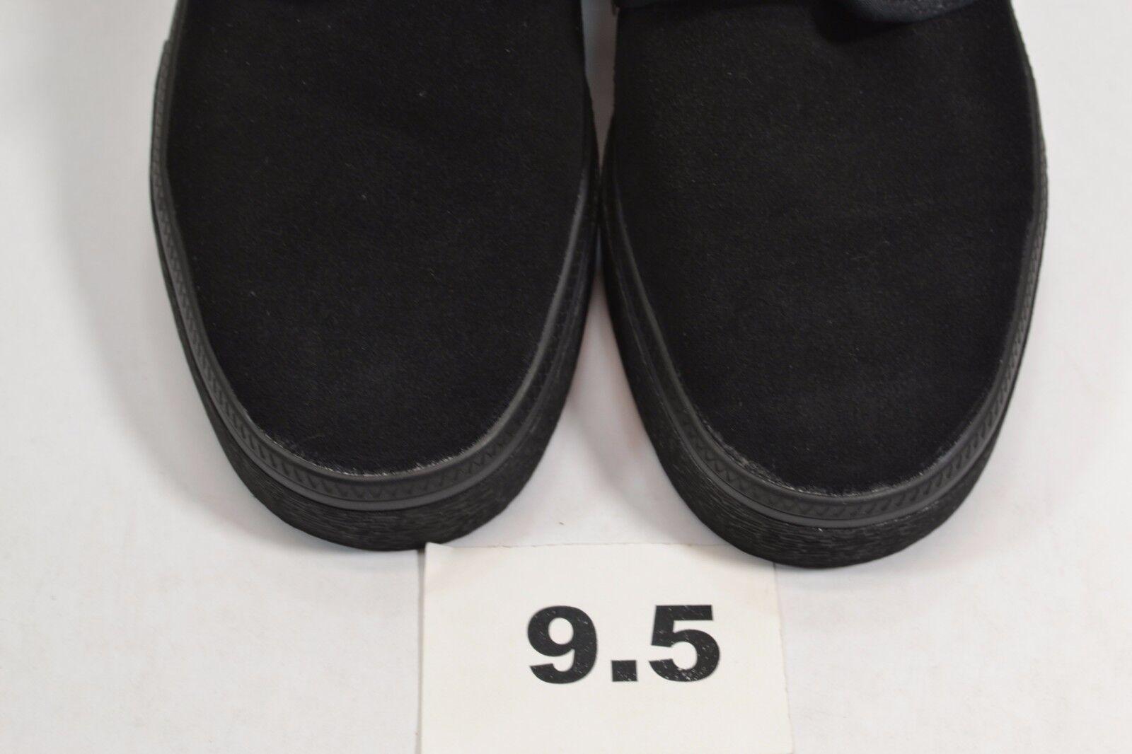 Adidas seeley avanzata avanzata avanzata nero con scarpe casual) (317), scarpe da uomo | Servizio durevole  | Uomo/Donna Scarpa  8089f9