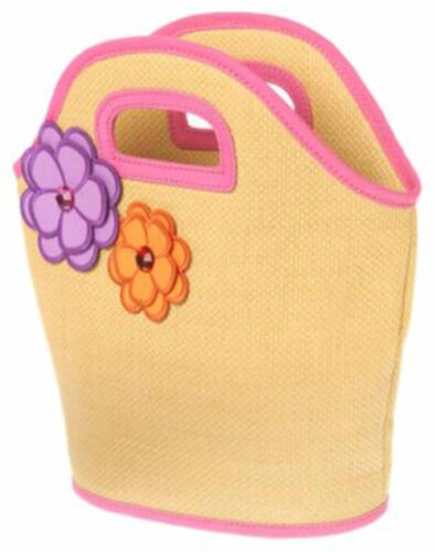 Gymboree Purse Tote Bag *New with Tags From Retail Store