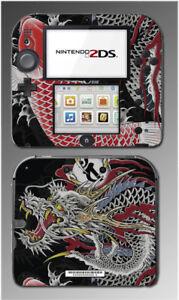 Image Is Loading Yakuza Japanese Style Tattoo Dragon Koi Game