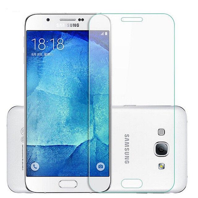 Pour Samsung Galaxy A8