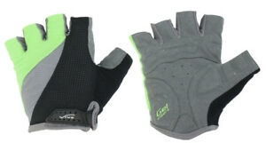 Cycling-Gloves-Vivo-SB-01-7008-E-Black-Green