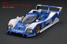 *SALE* HPI #8564 Toyota TS010 1992 Le Mans LeMans #33 1/43 model GT-One