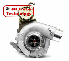 Turbocharger For Subaru Impreza WRX TD04 L Turbo Brand New (Fits: Subaru Baja )