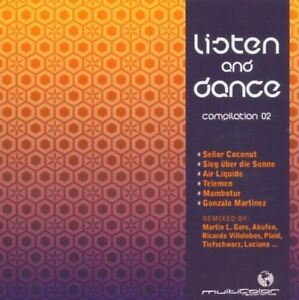 Listen-And-Dance-Compilation-02-Air-Liquide-Turkish-Delight-New-Music-Audio-CD