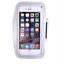 Coque-iPhone-6s-plus-et-7s-6-6s-7-7s-plus-sport-Gym-confortable-poche-etanche miniature 8