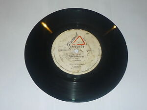 STEPHANIE-DE-SYKES-We-039-ll-Find-Our-Day-1975-UK-7-034-vinyl-single