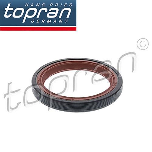 For Saab 9-3 9-5 1.8T 2.0T Crank Shaft Oil Pump Seal Front 25193519 /& 55564509*
