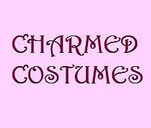 charmedcostumesirvine