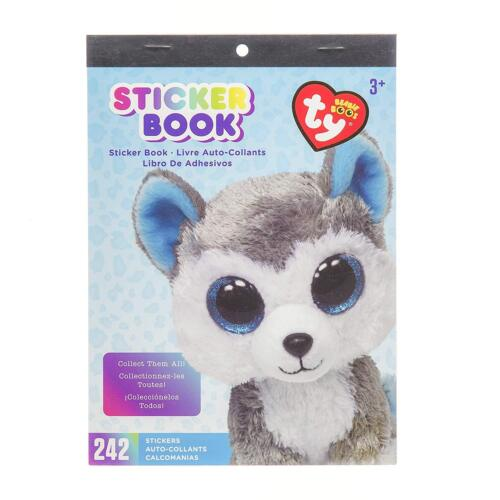 Buy 1 Get 1 50/% Off! Ty Beanie Boos Toys /& Party Favors Add at Least 2 to Cart