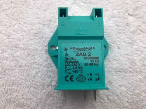 Potterton GOLD 24HE 28HE 33HE /& sistema SPARK Generator Ignitor Igniter 5114766