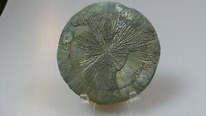 Regenbogen-Pyritsonne-zu-einem-guenstigen-Preis-819