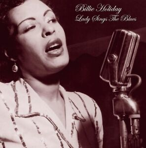 BILLIE-HOLIDAY-LADY-SINGS-THE-BLUES-1956-IMPORT-LP-LIMITED-TO-500-COPIES-2019