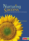 Nurturing Success: How to Create and Run an Effective Nurture Group by Helen Sonnet (Paperback, 2008)