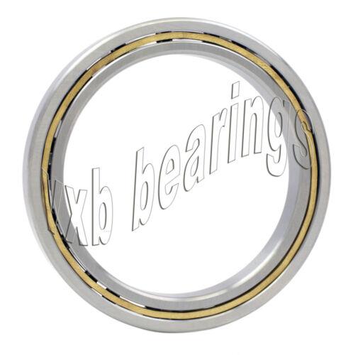 "VD042CP0 Thin Section Bearing 4 1//4/""x 5 1//4/""x 1//2/"" Brass Open Slim Ball Bearings"