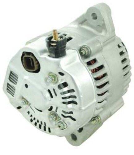 Alternator For 1997-2001 Honda CRV 2000 1999 1998 13743N Alternator