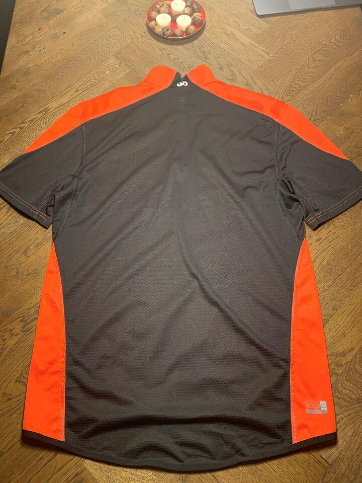 Løbetøj, Løbe T-shirt , Odlo