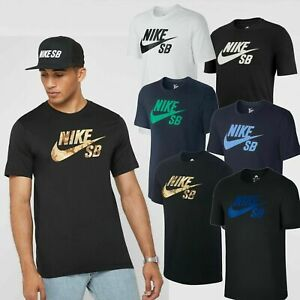 NIKE-SB-CAMO-MENS-GYM-SPORTS-CASUAL-COTTON-FASHION-TSHIRT-TEE-SHIRT-rrp-25