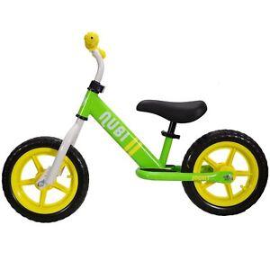 12-034-Nubi-Sprint-Lightweight-Balance-Bike-for-Children-16-Months-to-5-Years-Old