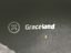 Indexbild 6 - Graceland Damen Sneaker Schnürsenkel Turnschuhe EUR 38 #CA2 18