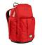 Burton-Cadet-Pack-Backpack-Rucksack-30-Liter-Flame-Triple-13648102