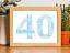 16th-18th-21st-30th-40th-50th-60th-70th-Birthday-personalised-Word-Art-Print-A4 thumbnail 3