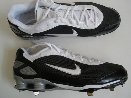 Nike shox zoom scarpette di uomini nuovi.!