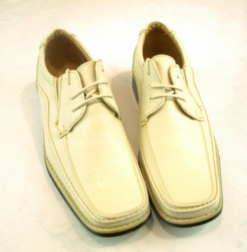 Chaussures enfants costume Chaussures Mariage festschuhe