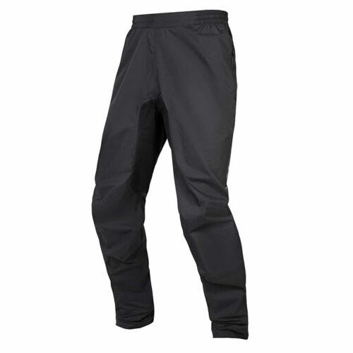 Endura Hummvee Waterproof E8088BK Men's Clothing Pants Long