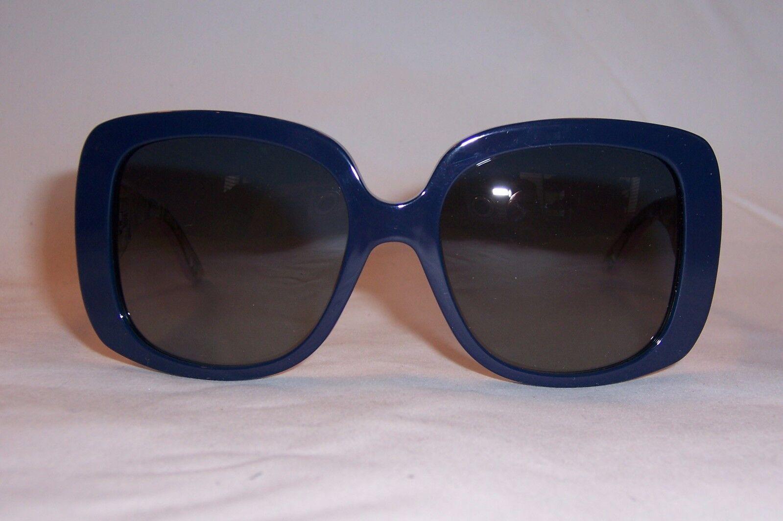 e8ade88abd26 Women Sunglasses Dior Dior Lady Lady 1o Nqh hd 56 for sale online