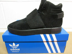 Bb1169 Invader Originals Tubulaire Baskets Adidas Ruban Montantes 0SwqfC