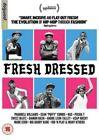 Fresh Dressed 5050968002399 DVD Region 2