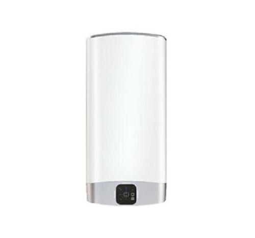 Scaldabagno elettrico ariston ad accumulo velis vls 50 eu nuovo modello erp ebay for Scaldabagno elettrico ad accumulo