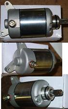 NEW STARTER for  YAMAHA atv yfz450 2004 2005 04 05 18761