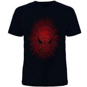 Tshirts-Spray-Spider-Tshirts-Mens-T-shirts-Graphic-T-shirts-Spider-Tees