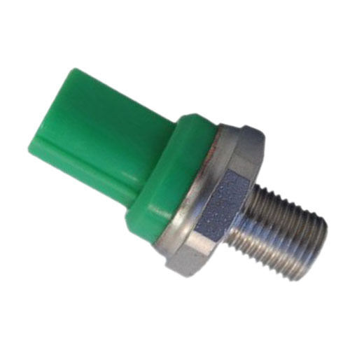 HQRP Sensor de Detonación compatible con Honda Odyssey Civic Isuzu 30530-P5M-013