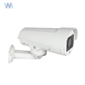 1080p-IP-HD-Mini-PTZ-Bullet-CCTV-Camera-50m-IR-10x-Zoom-HIKVISION-Compatiable-UK