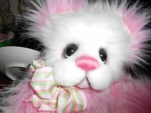 Stunning-Teddy-bear-Donna-Hager-for-Hager-Bears-14-034-OOAK