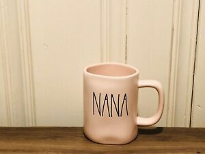 Rae-Dunn-Artisan-Collection-By-Magenta-NANA-Patel-All-Pink-LL-Mug